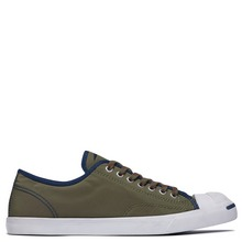 匡威新款Jack Purcell LP L/S162163