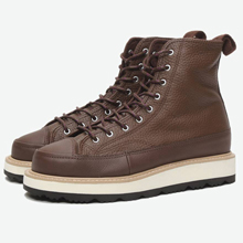 匡威官网正品Chuck Taylor Crafted Boot162354