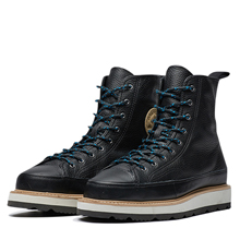 匡威官网正品Chuck Taylor Crafted Boot162355