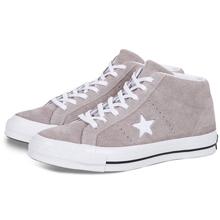 匡威新款One Star162577