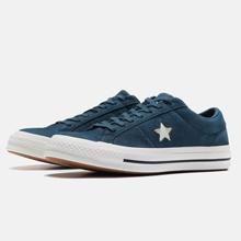 匡威新款One Star162616