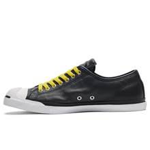 匡威官网正品Jack Purcell LP L/S163761