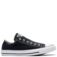 匡威官网正品Chuck Taylor All Star Slip164300