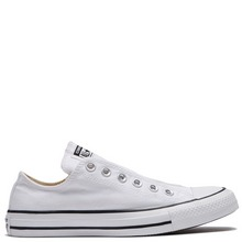 匡威官网正品Chuck Taylor All Star Slip164301