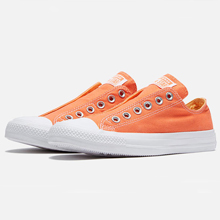 匡威官网正品Chuck Taylor All Star Slip164303