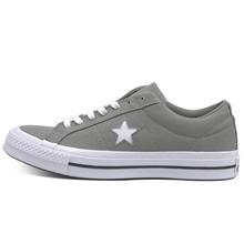 匡威官网正品One Star165445