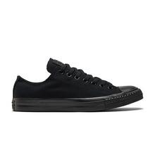 匡威官网正品硫化鞋1Z635