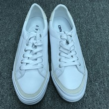 匡威官网帆布鞋Jack Purcell LTT Leather1s961_hk