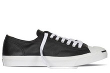 匡威官网正品Jack Purcell LTT Leather1s962_hk