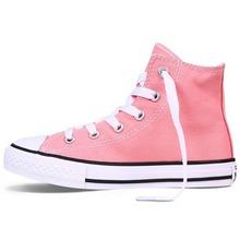 匡威新款布面童胶鞋351171