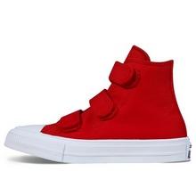 匡威官网帆布鞋CONVERSE ALL STAR354195