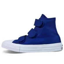 匡威官网帆布鞋CONVERSE ALL STAR354196