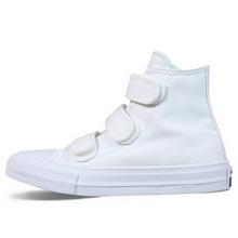 匡威官网帆布鞋CONVERSE ALL STAR354197