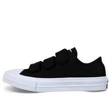 匡威官网帆布鞋CONVERSE ALL STAR354198