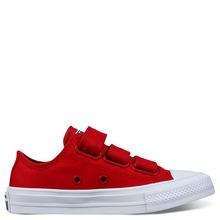 匡威官网帆布鞋CONVERSE ALL STAR354199