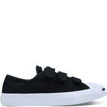 匡威官网正品Jack Purcell 3V童鞋系列361307