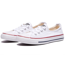 匡威新款Chuck Taylor All Star Shoreline537084