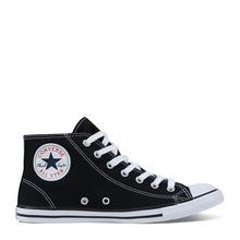 匡威官网帆布鞋ALL STAR537213
