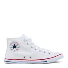 匡威官网帆布鞋ALL STAR537216