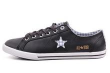 匡威ONE STAR538332