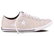 匡威ONE STAR538342