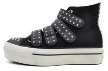 匡威官网帆布鞋ALL STAR 系列542414