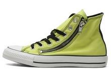 匡威官网帆布鞋ALL STAR 系列543137