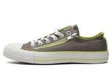 匡威官网帆布鞋ALL STAR 系列543139