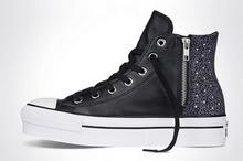 匡威 新款 ALL STAR 544855