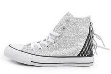 匡威官网帆布鞋ALL STAR 系列544861