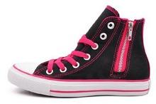 匡威官网帆布鞋ALL STAR547207