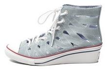 匡威官网帆布鞋ALL STAR548690