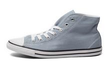 匡威官网帆布鞋ALL STAR549607