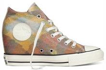 匡威官网帆布鞋ALL STAR549688