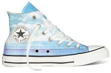 匡威官网帆布鞋Chuck Taylor551007