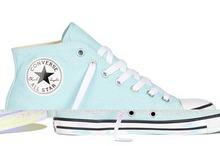 匡威官网帆布鞋Chuck Taylor551508