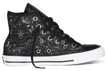 匡威官网帆布鞋Chuck Taylor551552