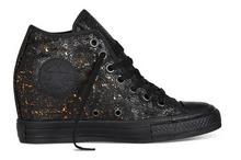 匡威官网帆布鞋Chuck Taylor551557