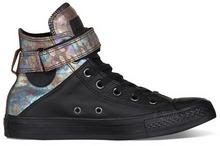 匡威官网帆布鞋Chuck Taylor551593