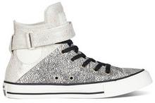 匡威官网帆布鞋Chuck Taylor551594