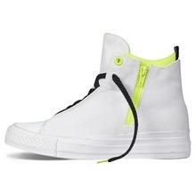 匡威官网帆布鞋CONVERSE ALL STAR553259