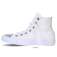 匡威官网帆布鞋CONVERSE ALL STAR553304
