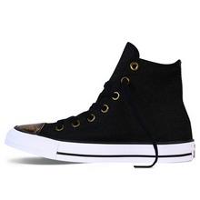 匡威官网帆布鞋CONVERSE ALL STAR553305
