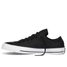 匡威官网帆布鞋CONVERSE ALL STAR553307