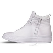 匡威官网正品Converse All Star Womens553327
