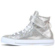 匡威官网正品Converse All Star Womens553339
