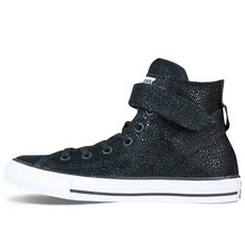 匡威新款Converse All Star Womens553341