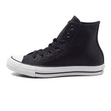匡威新款Converse All Star Womens553345