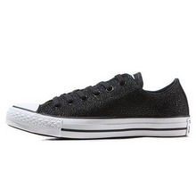 匡威官网正品Converse All Star Womens553349