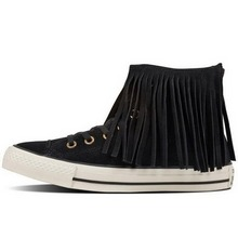 匡威官网正品Converse All Star Womens553358